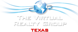The Virtual Realty Group of Texas | Better Benefits, Tools, Training & 100% Commissions