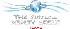 The Virtual Realty Group of Texas   Better Benefits, Tools, Training & 100% Commissions
